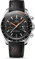 Omega Mod Speedmaster Racing - 9900 Co-axial Master Chronometer Movement