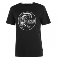 Tricou ONeill Circle Surfer pentru Barbati