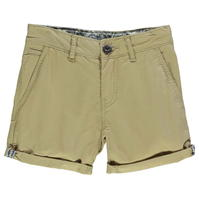 ONeill LB Short unisex copii