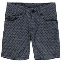 ONeill Patt Short unisex copii