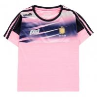 Tricou ONeills Portland pentru fete