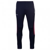 Pantaloni ONeills Cooper Sk pentru Femei