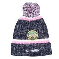 ONeills Ofy Nev83BH Lds02