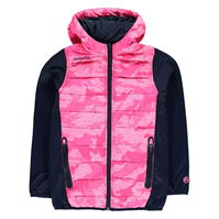 Jacheta ONeills Camo pentru copii
