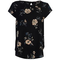 Only Mesa Lux Top