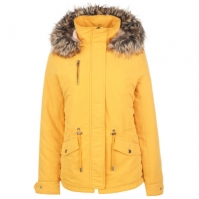 Jacheta parka Only New Starlight