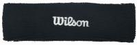 Bandana WILSON negru / WR5600170