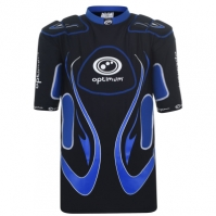 Optimum Inferno Body Armour Top Juniors