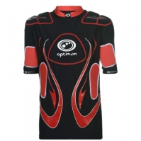 Optimum Inferno Top Jn04