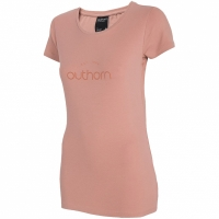 Outhorn Dark roz HOZ20 TSD626 53S pentru femei