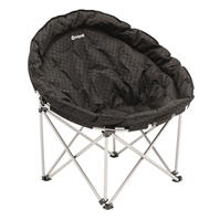 Outwell CasildaXL Chair83