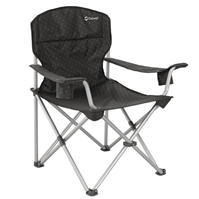 Outwell Catamarca Chair