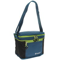 Outwell Petrel Coolbag