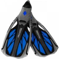 AQUA-SPEED INOX AQUA albastru-gri 11