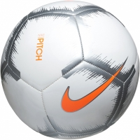 Mergi la Minge fotbal Nike PITCH Event . SC3521 100