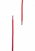 Pad 130cm rosu Tubelaces