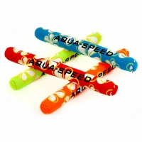 Set 4 Bete pentru scufundari AQUA-SPEED DIVE STICKS / 170