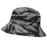 Palarii Kangol Camouflage