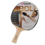 Paleta de Ping Pong Butterfly Boll Bronze