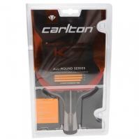 Paleta de Ping Pong Carlton Kinesis Xelerate K7