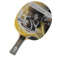 Paleta de Ping Pong Schildkrot Waldner 500