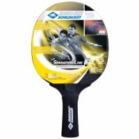 Paleta ping pong DONIC SENSATION LINE 500 714402