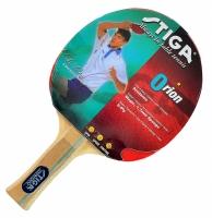 Paleta ping pong Stiga Orion *