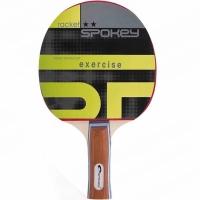 Paleta tenis de masa Spokey Exercise 921711