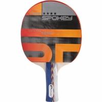 Paleta tenis de masa Spokey Fuse 921707