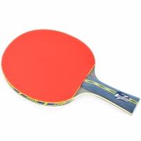 Paleta tenis de masa Stiga Supertech Over *** pentru femei
