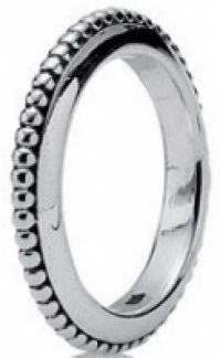 Pandora Jewelry Mod 190827