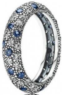 Pandora Jewelry Mod 190915nbc-54