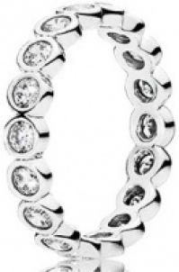 Pandora Jewelry Mod 190942cz-52