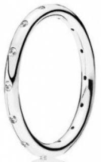Pandora Jewelry Mod 190945cz-52
