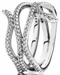 Pandora Jewelry Mod 190954cz-54