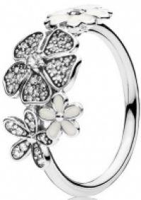 Pandora Jewelry Mod 190984cz-54