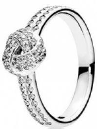 Pandora Jewelry Mod 190997cz-56