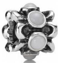 Pandora Jewelry Mod 790470agw
