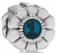 Pandora Jewelry Mod 790519en08