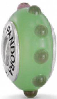 Pandora Jewelry Mod 790630