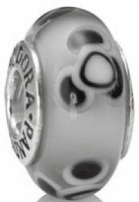 Pandora Jewelry Mod 790642