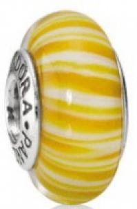 Pandora Jewelry Mod 790678