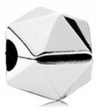 Pandora Jewelry Mod 791004