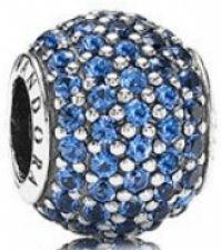 Pandora Jewelry Mod 791051ncb