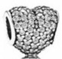 Pandora Jewelry Mod 791052cz