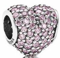 Pandora Jewelry Mod 791052pcz