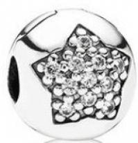 Pandora Jewelry Mod 791056cz