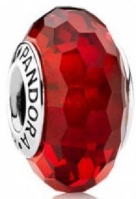 Pandora Jewelry Mod 791066