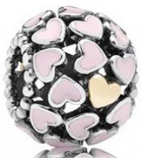 Pandora Jewelry Mod 791283en40