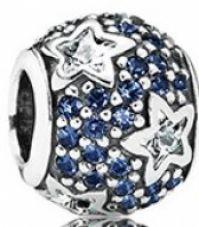 Pandora Jewelry Mod 791382cz